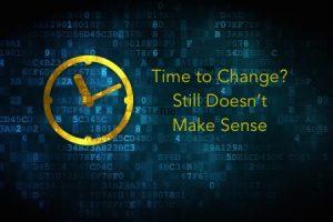 TimeSense copy